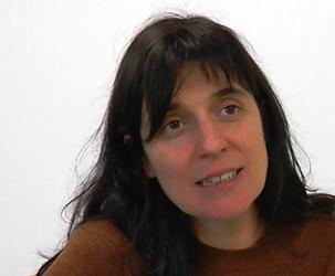 Eva Carrera