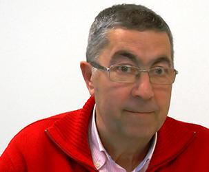 Juan Martínez Moreno