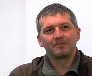Igor Pecha